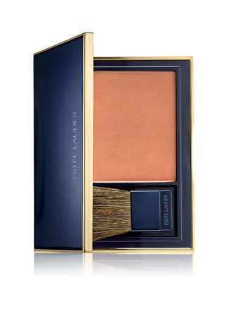 Estee Lauder Pure Color Envy Sculpting Blush 110 Brazen Bronze Allık