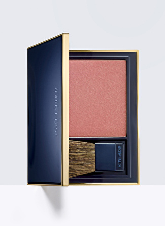 Estee Lauder Pure Color Envy Sculpting Blush 410 Rebel Rose Allık
