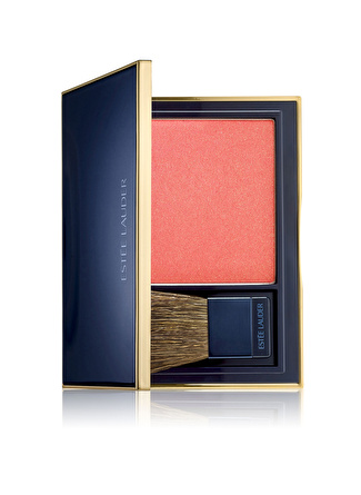 Estee Lauder Pure Color Envy Sculpting Blush 330 Wild Sunset Allık