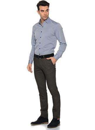Network Klasik Pantolon