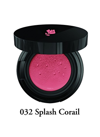 Lancome Cushion Blush Subtil 032 Allık