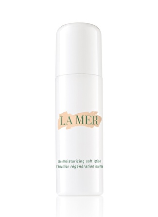 LA MER Moisturizing Soft Lotion Nemlendirici 50 ml