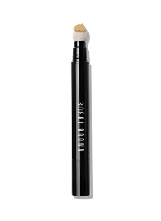 Bobbi Brown Retouching Wand - Light 3.1 ml Fondöten