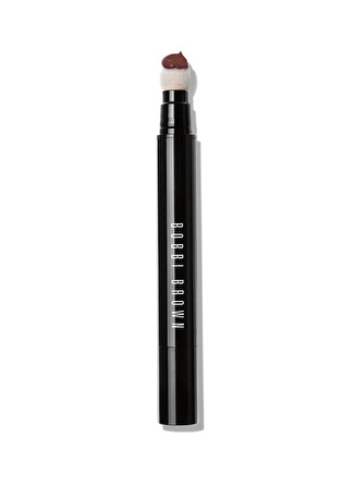 Bobbi Brown Retouching Wand - Rich 3.1 ml Fondöten