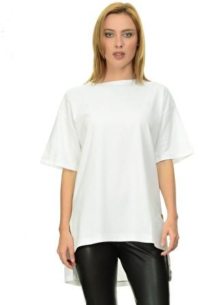 FridayS Project T-Shirt