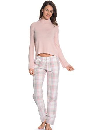 CATHERINE'S Pijama Takımı