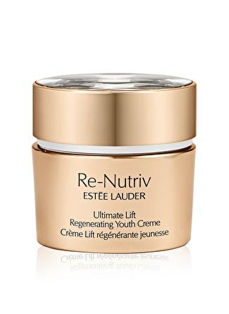Estee Lauder Re-Nutriv Ultimate Lift 50 ml Nemlendirici