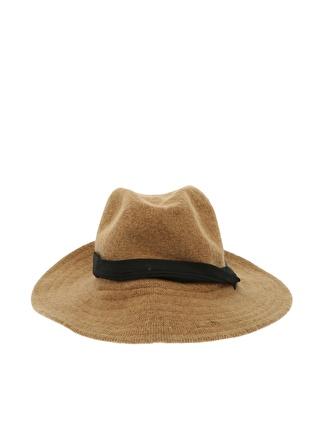 COMPANIA FANTASTICA Yeşil Şapka