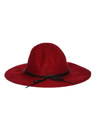 COMPANIA FANTASTICA Kırmızı Şapka
