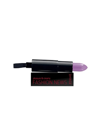Divage Lipstickfashion News No08 Ruj