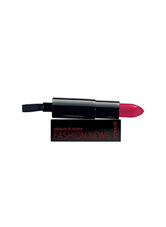 Divage Lipstickfashion News No10 Ruj