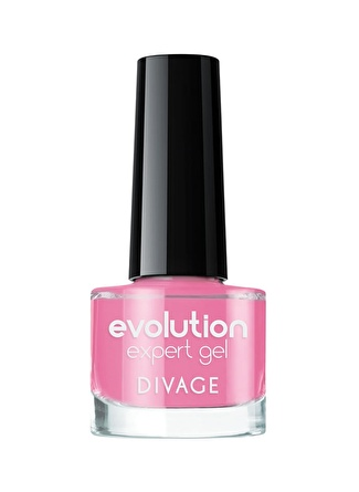 Divage Evolution No103 Oje