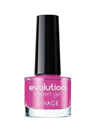 Divage Evolution No104 Oje