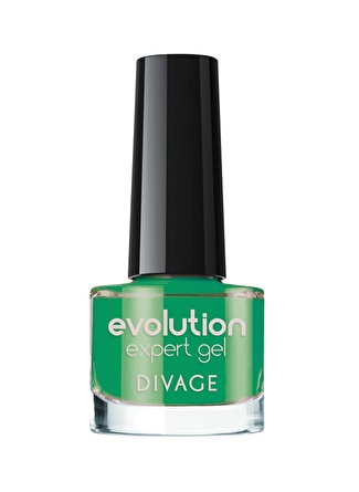 Divage Evolution No110 Oje