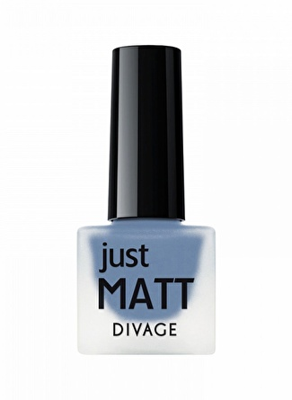 Divage Just Matt Effect No09 Oje