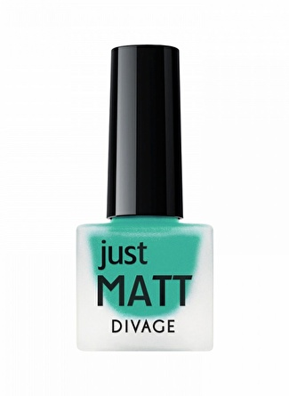 Divage Just Matt Effect No11 Oje