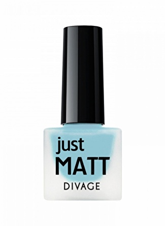 Divage Just Matt Effect No13 Oje