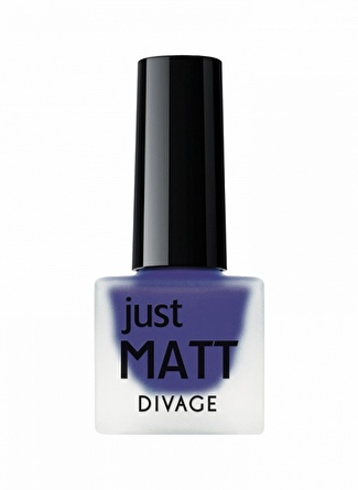 Divage Just Matt Effect No15 Oje