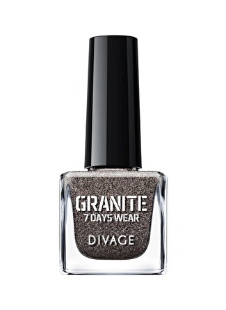 Divage Granite No10 Oje
