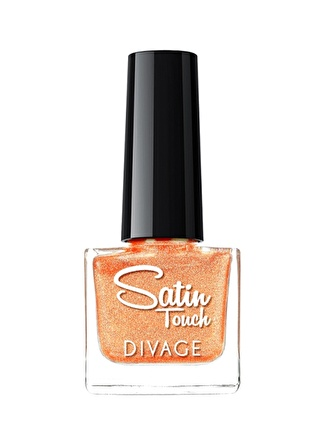 Divage With Pearls Satin Touch No03 Oje