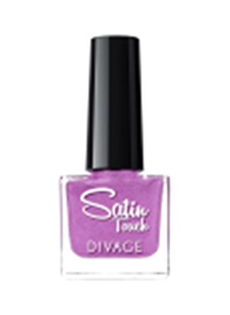 Divage With Pearls Satin Touch No04 Oje