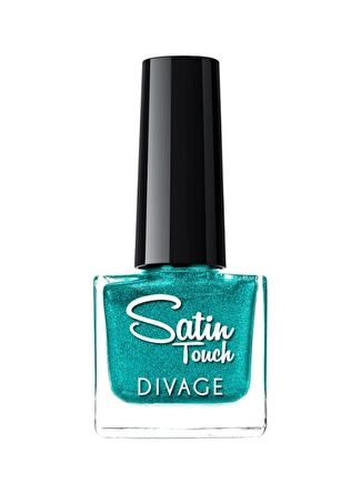 Divage With Pearls Satin Touch No07 Oje