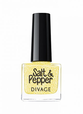 Divage Salt&Pepper No01 Oje