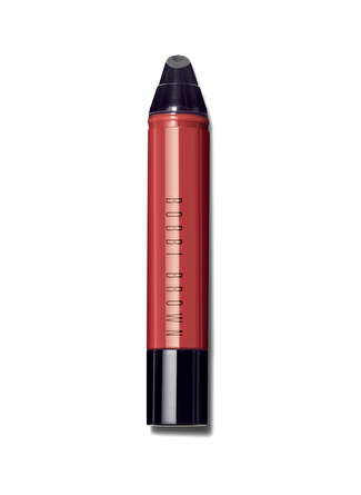 Bobbi Brown Art Stick Liquid Lip-Cherry 5 ml Ruj