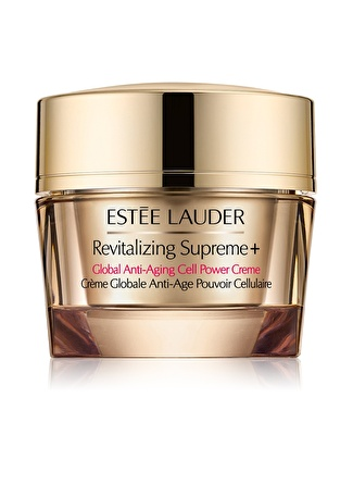 Estee Lauder Revitalizing Supreme Plus 75 ml Nemlendirici