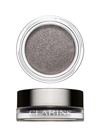 Clarins Ombre Iridescente Eyeshadow 10 Göz Farı