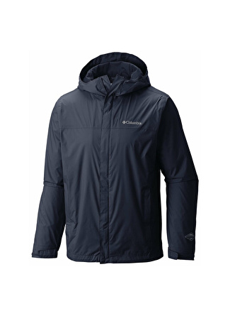 Columbia RE2433 Watertight II Jacket Yağmurluk