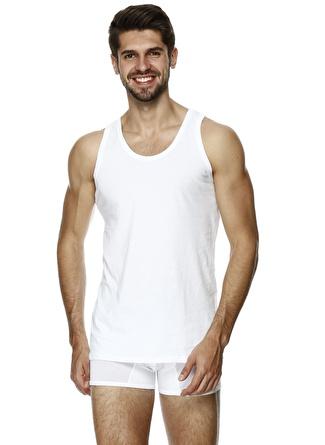 Er _Os İç Giyim Atlet