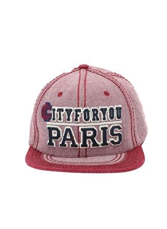 FONEM Erkek Şapka