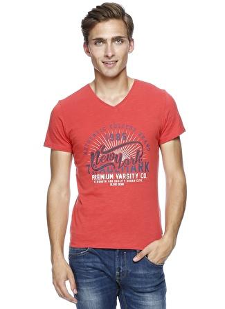 Blend T-Shirt