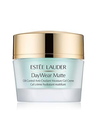 Estee Lauder Day Wear Matte 50 ml Nemlendirici
