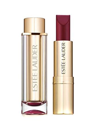 Estee Lauder Pure Color Love Lipstick 230 Juiced Up Ruj
