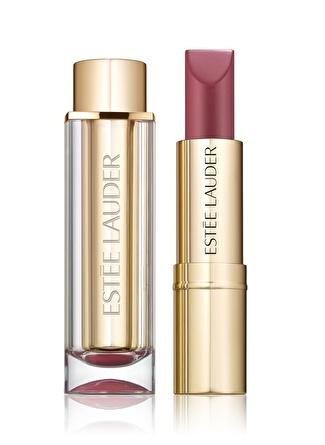 Estee Lauder Pure Color Love Lipstick 130 Strapless Ruj
