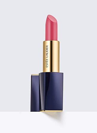 Estee Lauder Pure Color Love Lipstick 330 Wild Poppy Ruj