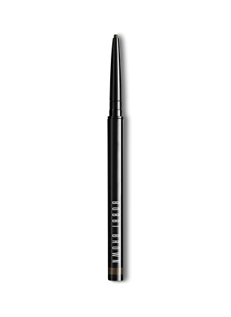 Bobbi Brown Long Wear Waterproof Liner - Hazy Brown Eyeliner