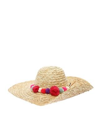 Boyner Fresh Şapka