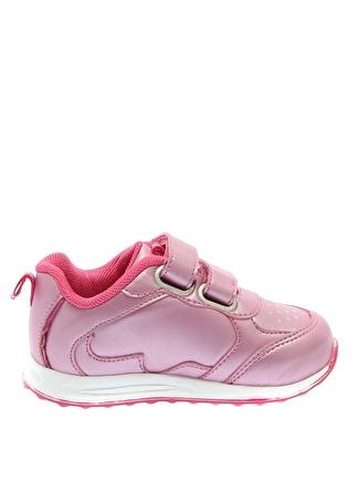 Mammaramma Yürüyüş Ayakkabısı