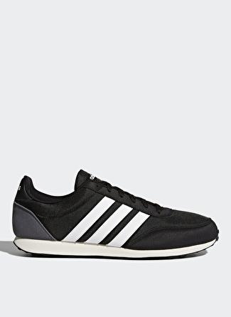 Adidas BC0106 V Racer 2.0 Erkek Lifestyle Ayakkabı