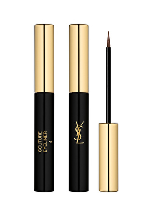 Yves Saint Laurent Couture No 4 Eyeliner