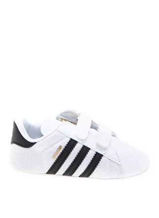 Adidas Superstar Crib Patik