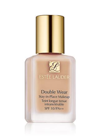 Estee Lauder Double Wear Stay-In-Place Makeup 1N0 Porcelain 30 ml Fondöten