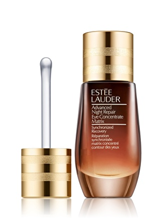 Estee Lauder Advanced Night Repair Eye Concentrate 15 ml Serum
