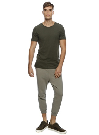 Jack & Jones Jortrend Sweatpant
