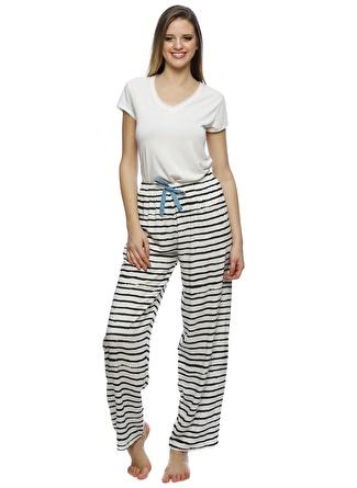Limon Company Pijama Takımı