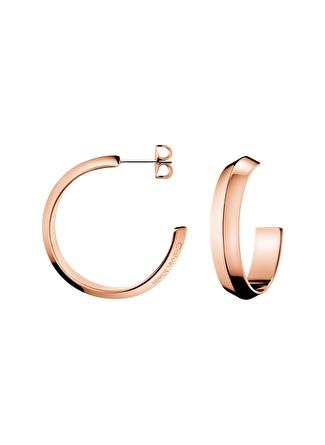 Calvin Klein Kol Düğmesi