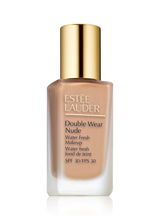 Estee Lauder Double Wear Nude Water Fresh 2C3 Fresco 30 ml Fondöten